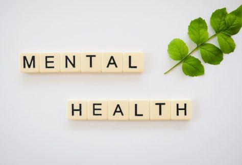 Mental Hewalth Awareness Courses