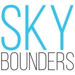 Sky Bounders Logo