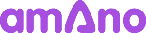 Amano Logo