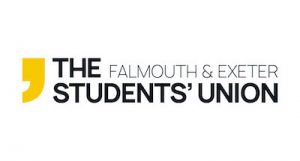 Falmouth Exeter SU